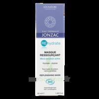 Jonzac Eau Thermale Rehydrate Masque 50ml à ARGENTEUIL
