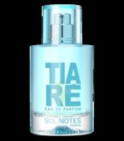 Solinotes Eau De Parfum Tiaré 50ml à ARGENTEUIL