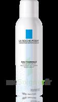La Roche Posay Eau Thermale 150ml à ARGENTEUIL