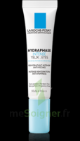Hydraphase Intense Yeux Crème Contour Des Yeux 15ml à ARGENTEUIL