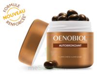Oenobiol Autobronzant Caps 2*pots/30 à ARGENTEUIL
