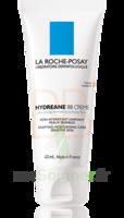 Hydreane Bb Crème Crème Teintée Dorée 40ml à ARGENTEUIL