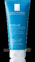 Effaclar Masque 100ml à ARGENTEUIL