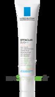 Effaclar Duo+ Unifiant Crème Light 40ml à ARGENTEUIL