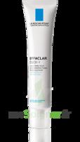 Effaclar Duo+ Gel Crème Frais Soin Anti-imperfections 40ml à ARGENTEUIL