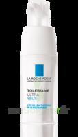 Toleriane Ultra Contour Yeux Crème 20ml à ARGENTEUIL