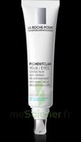 Pigmentclar Yeux Crème 15ml à ARGENTEUIL