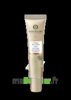 Sanoflore Crème Des Reines Légère T/40ml à ARGENTEUIL