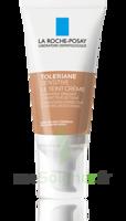 Tolériane Sensitive Le Teint Crème Médium Fl Pompe/50ml à ARGENTEUIL