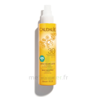 Caudalie Spray Solaire Lacté Spf30 150ml à ARGENTEUIL