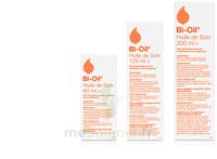 Bi-oil Huile Fl/125ml à ARGENTEUIL