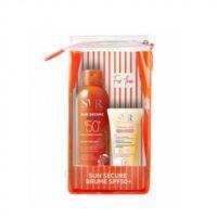 Svr Sun Secure Spf50+ Eau Solaire Spray/200ml + Huile à ARGENTEUIL