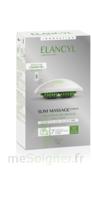 Elancyl Soins Silhouette Slim Massage Gant + Gel Coffret à ARGENTEUIL