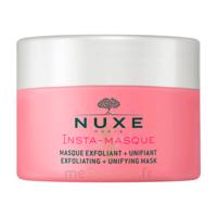 Insta-masque - Masque Exfoliant + Unifiant50ml à ARGENTEUIL