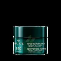 Masque Nettoyant Micro-exfoliant50ml à ARGENTEUIL