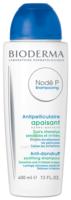 Node P Shampooing Antipelliculaire Apaisant Fl/400ml à ARGENTEUIL