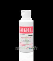 Saugella Poligyn Emulsion Hygiène Intime Fl/250ml à ARGENTEUIL