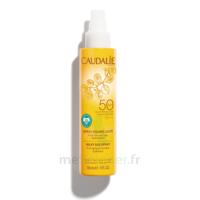 Caudalie Spray Solaire Lacté Spf50 150ml à ARGENTEUIL
