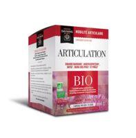 Dayang Articulation Bio 20 Ampoules à ARGENTEUIL