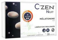 C'zen Nuit Spray Fl/20ml à ARGENTEUIL