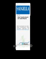 Saugella Gel Hydratant Lubrifiant Usage Intime T/30ml à ARGENTEUIL