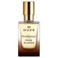 Prodigieux® Absolu De Parfum30ml à ARGENTEUIL