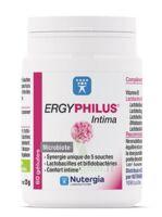 Ergyphilus Intima Gélules B/60 à ARGENTEUIL