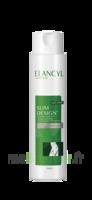 Elancyl Soins Silhouette Crème Slim Design Nuit Fl/200ml à ARGENTEUIL