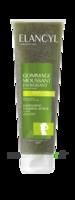 Elancyl Soins Silhouette Gel Gommage Moussant énergisant T/150ml à ARGENTEUIL