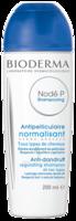 Node P Shampooing Antipelliculaire Normalisant Fl/400ml à ARGENTEUIL