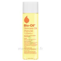 Bi-oil Huile De Soin Fl/60ml à ARGENTEUIL
