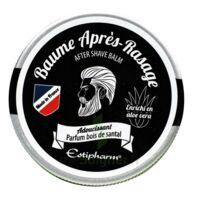 Estipharm Baume Après Rasage Pot/50ml à ARGENTEUIL