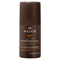 Déodorant Protection 24h Nuxe Men50ml à ARGENTEUIL