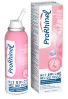 Prorhinel Spray Enfants Nourrisson à ARGENTEUIL