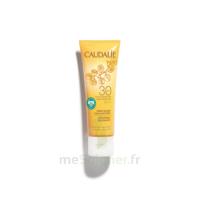 Caudalie Crème Solaire Visage Anti-rides Spf30 50ml à ARGENTEUIL